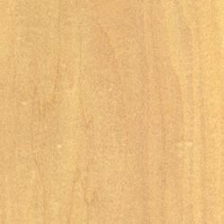 wood-pics-linde-250x250